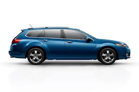 lexus tsx wagon 2011 acura tsx sport wagon spacious luxury