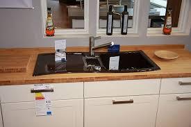 küche cremefarben nolte musterküche klassisch matt cremefarben mk 08 incl geräte