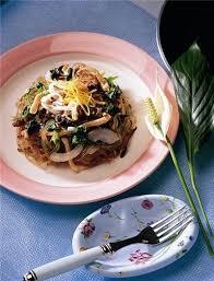 cuisine etc 93 best cuisine images on cuisine