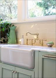 wainscoting backsplash kitchen beadboard backsplash in kitchen low cost kitchen beadboard