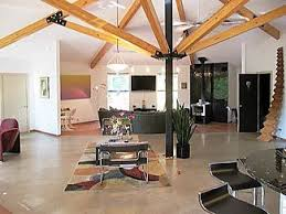 octagon homes interiors modern and contemporary home interior custom design by topsider