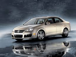 silver volkswagen jetta volkswagen jetta silver and gold mix hd volkswagen wallpapers