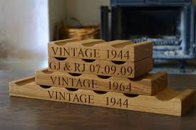 wedding gift hers uk personalised wooden wedding gifts makemesomethingspecial