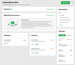 Godaddy Plans by Godaddy Wordpress Hosting Review And Guide Fullrsstextfeed Com