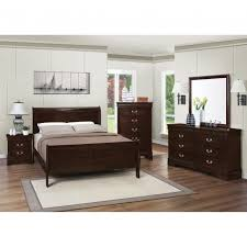 bedroom set walmart 121 best bedroom images on pinterest bedrooms bedroom ideas and