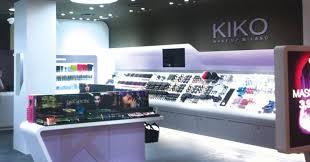 siege social kiko kiko la nouvelle bombe du maquillage capital fr