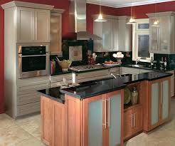 kitchen ideas for small kitchens with island kitchen ideas for small kitchens ideas for small kitchens kitchen