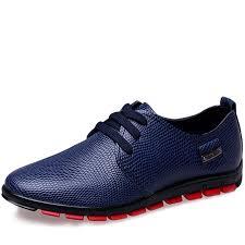 cheap oxford dress shoes men find oxford dress shoes men deals on