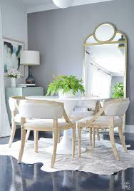 dining room zdesign at home