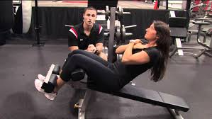 bench bench sit best sit up bench for killer abs buyers guide