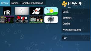 android psp emulator apk ppsspp gold psp emulator android apps apk 3533075