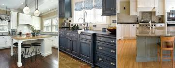 kitchen cabinets chattanooga kitchen cabinets chattanooga advertisingspace info