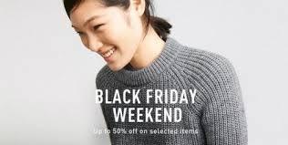 zara black friday 2018 deals sales hotukdeals