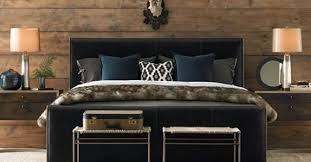 bedroom furniture ontario