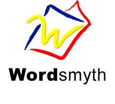 free on line english dictionary thesaurus children u0027s