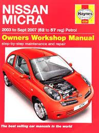 nissan micra bluetooth manual nissan micra petrol 03 07 52 57 amazon co uk m r storey