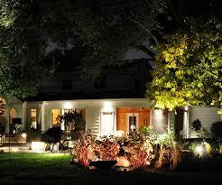 manly low voltage landscape lighting kits home exterior design