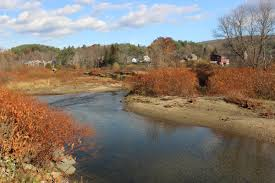 Vermont rivers images To prevent floods and erosion let vermont 39 s rivers take their own JPG