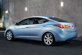 2013 hyundai elantra used 2013 hyundai elantra information and photos zombiedrive