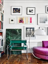wassily chair marcel breuer knoll pc architectural digest