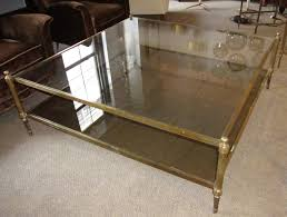 Oversized Coffee Table by Home Design Table Mid Century Modern Glass Coffee Southwestern
