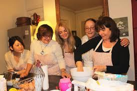 cours de cuisine à bordeaux 22bordeaux maison d hôtes cours de cuisine parcours gourmands et
