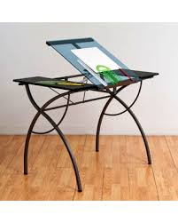 Drafting Table Ls Check Out These Bargains On Studio Designs Split Top