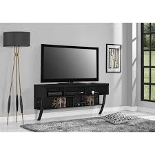 Electric Fireplace At Big Lots by Furniture Best Tv Stand With Electric Fireplace Big Lots 44 Tv