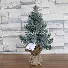 white wire christmas trees white wire christmas trees suppliers
