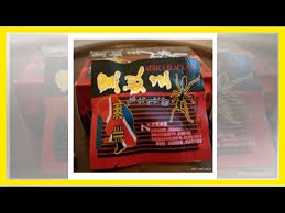 black ant pills review read the shocking truth about black ant