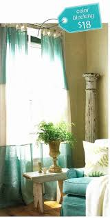 162 best curtain images on pinterest curtains ceiling curtains