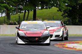 Mazda Rx8 Specs Rx8 Race Cars For Sale Scca Itr Nasa Ptb Or St3