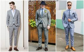 what color shirt with light grey suit the best shirts to wear with a grey suit the trend spotter