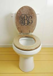 ridiculous photos huffpost ridiculous cool toilet seat covers