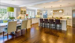 Online Get Cheap Oak Kitchen Cabinet Aliexpresscom Alibaba Group - Oak wood kitchen cabinets