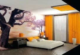 chambre japonaise deco chambre asiatique chambre daccoration japonaise la dcoration