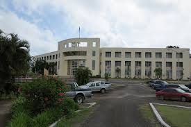 What Is A Government Cabinet Government Belize Info Center