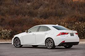 lexus awd is 250 reviews us market 2016 lexus is sedan announced youwheel your car expert