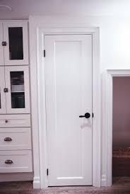 interior doors design interior home design modern interior door trim ideas interior doors design