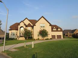 homes for sale in murfreesboro tn benchmark realty