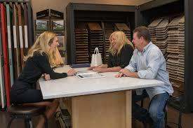 Adair Homes Floor Plans by Custom Home Building Blog Adair Homes Finance Your Home