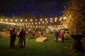 Backyard Birthday Party Ideas For Adults by Garden Design Garden Design With Backyard Party Ideas For Adults