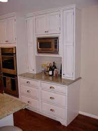 Kitchen Cabinets Rockford Il by 41 Best Greenfield Custom Cabinetry Images On Pinterest Custom