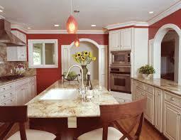 kitchen cabinet molding ideas the best kitchen cabinet crown molding ideas to pics for on style