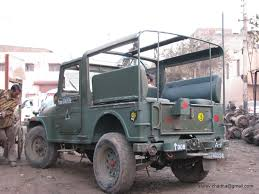 jonga jeep pictures of the 4 4 jeep harjeev singh chadha u0027s blog
