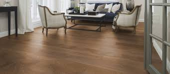 Natural Acacia Wood Flooring Discount Hardwood Flooring Hardwood Floors For Less