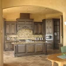 kitchen range ideas inspiration kitchen design kitchen designs