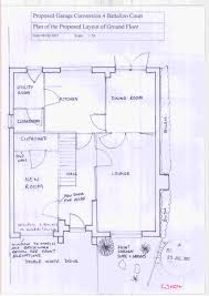 floor plan application coventry city council planning application details