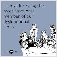 e cards 253 best some ecards images on humor ha ha and