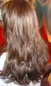 how much are extensions what do extensions usually cost best human hair extensions